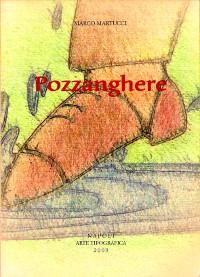 Scanner Pozz 001