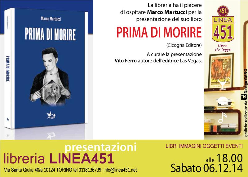 Prima_di_Morire_TORINO